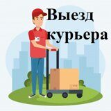 courier-character-delivery-service-icon_24877-24857